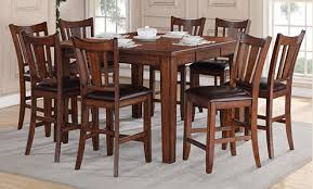 warehouse furniture savings costco