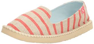 target womens boots size 5 cheapest joules sweatshirts joules s flipadrille espadrille