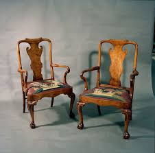 Antique Wooden Armchairs Asian Furniture The Uk U0027s Premier Antiques Portal Online Galleries