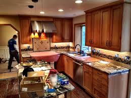 Home Design And Remodeling Show Issaquah Archives Lochwood Lozier Custom Homes Remodeling And