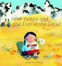 celebrating the day of the dead colorín colorado
