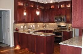 Kitchen Cabinet For Sale Enrapture Photo Yoben Great Inside Duwur Great Great Inside Kitchen