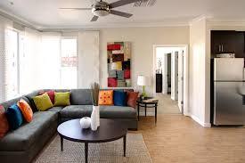 Housing And Interior Design Contemporary  Contemporary Student - Housing and interior design