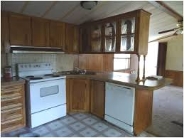 mobile home cabinet doors replacement kitchen cabinets for mobile homes inspirational