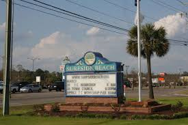 Two Story Workshop Juvenile Allowed To Do Cpr On Patient In Surfside Beach The Story