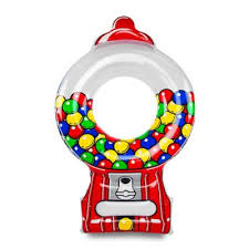 Bed Bath And Beyond Toys Buy Pool Toys From Bed Bath U0026 Beyond