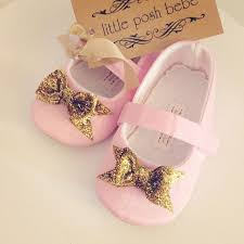 wedding shoes for girl baby girl shoes toddler girl shoes infant shoes soft soled