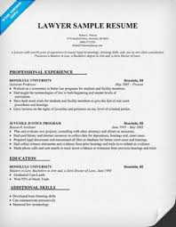 lawyer resume enforcement resume objective uxhandy