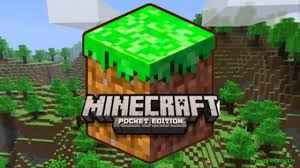 minecraft free for android minecraft pocket edition getting skins update plus more features