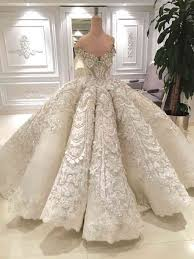 Princess Wedding Dresses Dress White Wedding Dress Wedding Glitter Glitter Dress