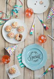 you are special today plate you are special plate for special days like b day s piano