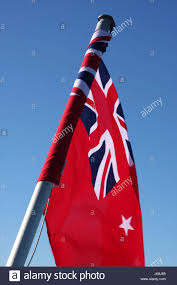 Nee Zealand Flag New Zealand Flag British Flag Stock Photos U0026 New Zealand Flag