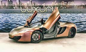lexus of north miami exotic luxury auto rentals exotic luxury car rentals in south florida