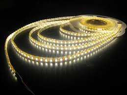 Led Light Strips For Home by Beautiful Outdoor Led Strip Light Kit Advice For Your Home