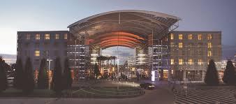 jobs muenchen flughafen parken munich airport hotel hilton munich airport