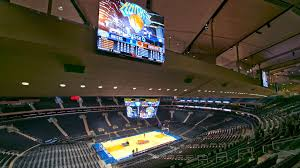 madison square garden unveils new features as part of 1 billion