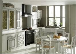 cuisine blanc cérusé cuisine ceruse blanc cuisine cuisine ceruse gris lovely cuisine