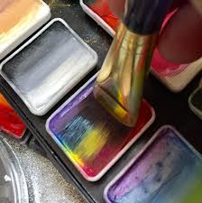 what is the best paint to buy for kitchen cabinets what s the best paint for me facepaint