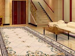 Large Floor L Floor Apartments Stunning Tile Ideas Floor Tiles Design Living