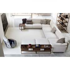 most comfortable affordable couch z gallerie cloud sectional reviews ideas small scale leather