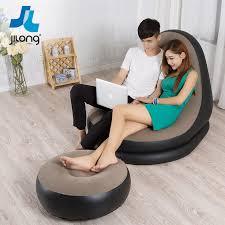 china single recliner sofa china single recliner sofa shopping