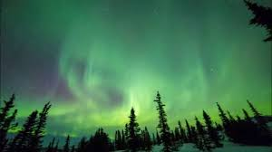 when to see northern lights in alaska amazing video of the northern lights aurora borealis in alaska 03