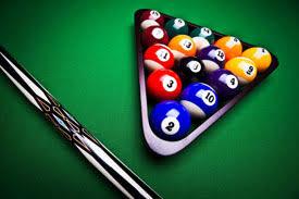 pool table movers atlanta absolute billiard servicesroswell ga pool table movers pool table