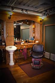 gallery tweed barbers the boston barbershop mens haircuts in