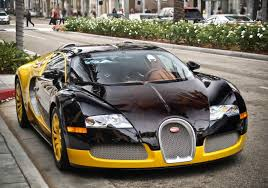 bugatti concept car super exotic and concept cars bugatti veyron
