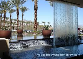 Red Rock Casino Floor Plan Station Resorts Las Vegas