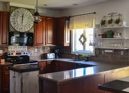 window treatment ideas for kitchens modern kitchen window treatments home and interior