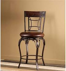 granada high back swivel counter stools kitchen u0026 bar stools