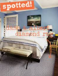 decorating dash u0026 albert stair runner dash and albert bedding