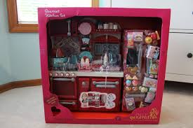 18 inch doll kitchen furniture picgit com