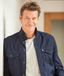 trading spaces tlc ty pennington vern yip and other alums return to trading spaces