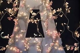 how to fix led christmas lights ehow