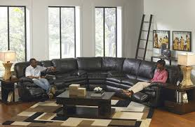Sofas And Sectionals For Sale Sofa Small Chaise Sofa Black Sectionals For Sale Modern