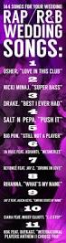 best 25 bachelorette party playlist ideas on pinterest wedding