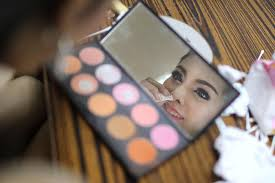 Stage Makeup Classes Premium Stage Makeup Vendors And Suppliers