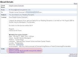 online wedding planner wedding planner online the wedding specialiststhe wedding
