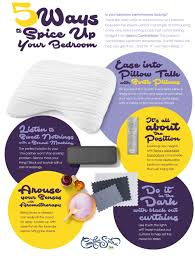 ways to spice it up in the bedroom loni love s 5 ways to spice up your bedroom serta