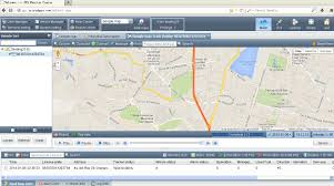free gps apps for android web android ios play app store free gps tracking software