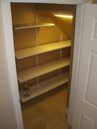 closet under bed shelves for closet under stairs roselawnlutheran stair closet