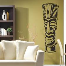 Wall Art Designs 20 Best Ideas Polynesian Wall Art Wall Art Ideas