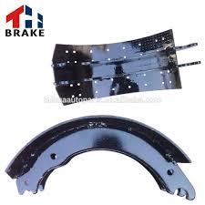 lexus es300 front brake pad replacement brake pad toyota oem brake pad toyota oem suppliers and