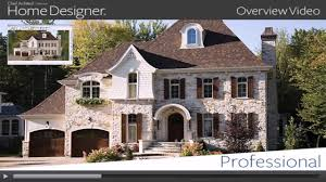 Home Design Pro Free by Punch Home Design Pro Tutorial Youtube
