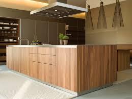 bien concevoir sa cuisine bien concevoir sa cuisine rutistica home solutions décoration unique