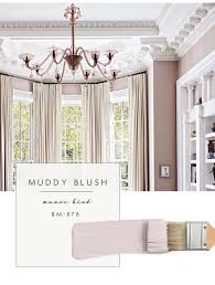 living room curtains cheap living room navy dining rooms room colors living paint curtains