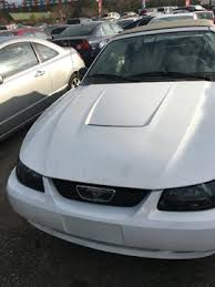 mobile bay mustang used cars mobile auto financing mobile bay minette auto quest llc