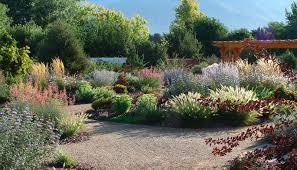 Botanical Garden Fort Wayne Botanical Garden Garden Traveler